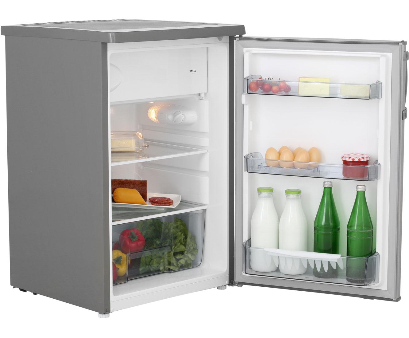 Outdoorküche Mit Kühlschrank Blau : Maße kühlschrank freistehend weinkühlschrank flaschen zwei