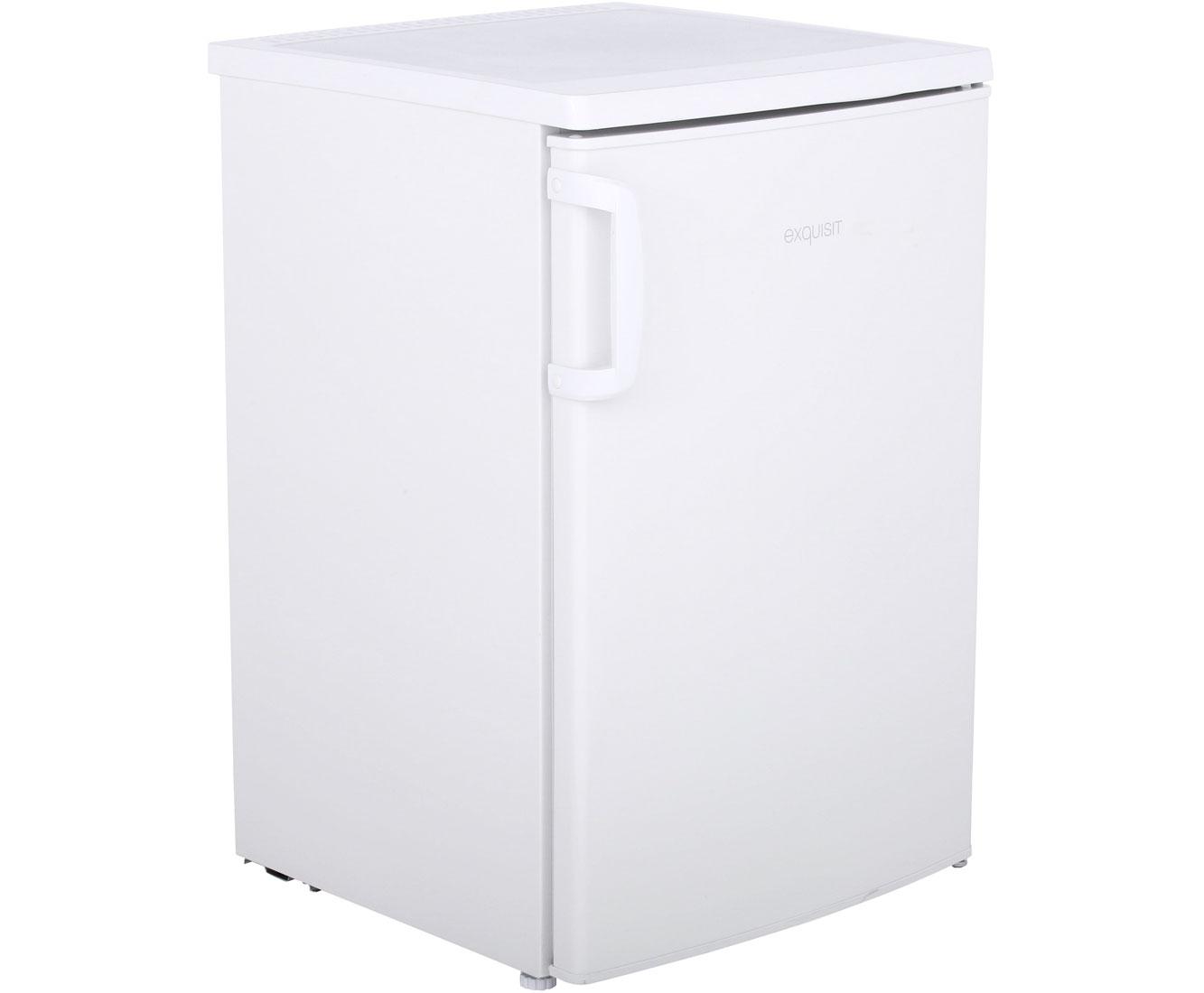 Smeg Kühlschrank Undicht : Kühlschrank wasserfilter undicht wasserfilter günstig kaufen ebay