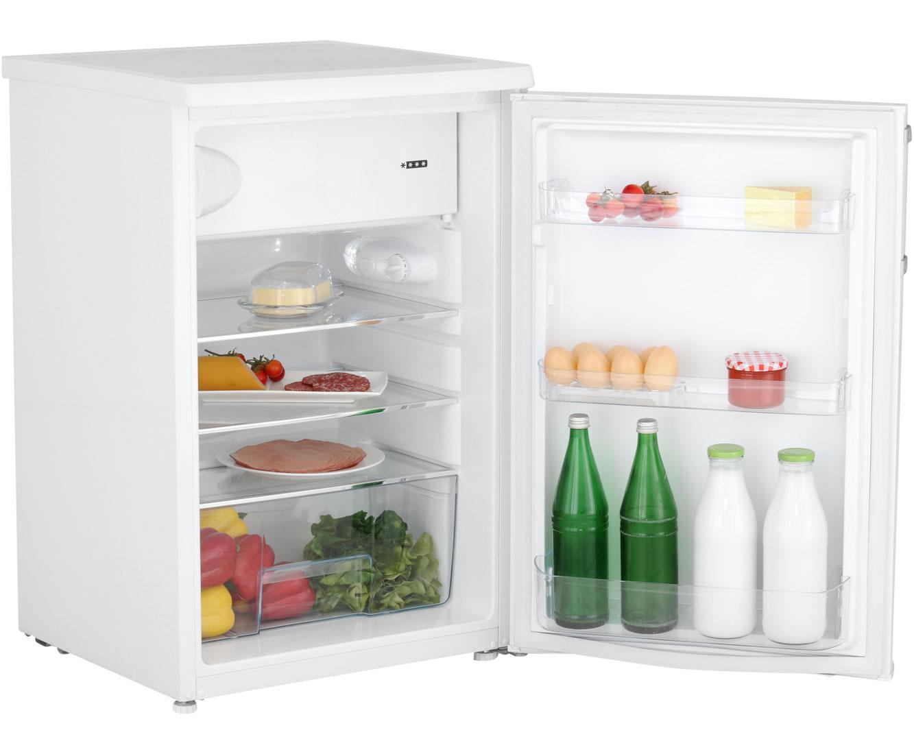 Kleiner Kühlschrank Gebraucht : Kleiner kühlschrank bomann vs für kleiner kühlschrank