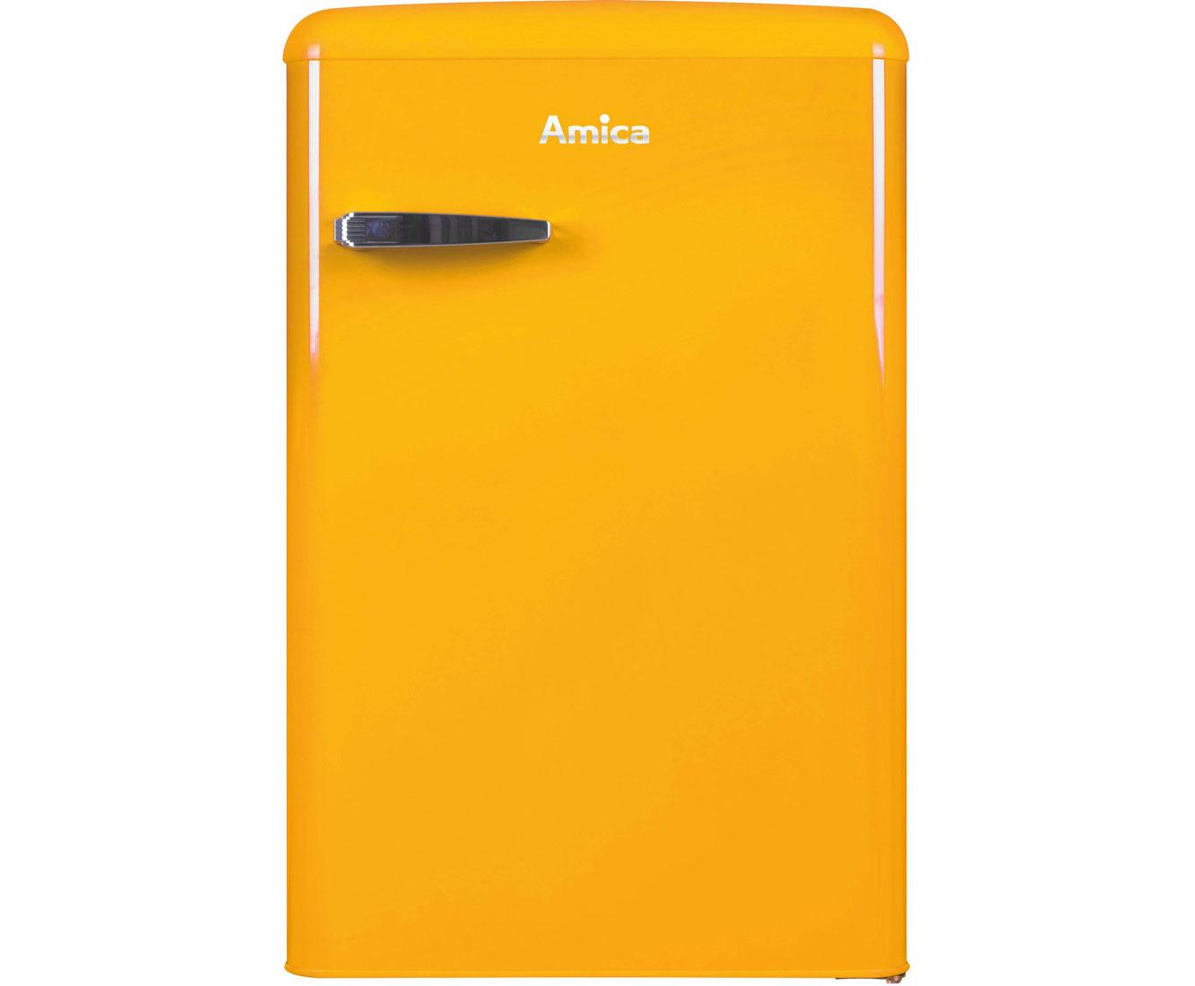 Amica Kühlschrank Ohne Gefrierfach : Retro kühlschrank günstig retro kühlschrank rot typen best retro