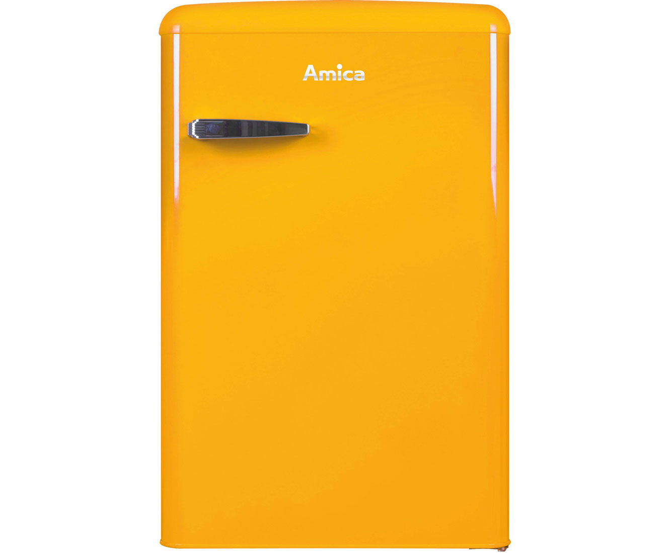 Retro Kühlschrank Amica Creme : Retro kühlschrank günstig retro kühlschrank rot typen best retro