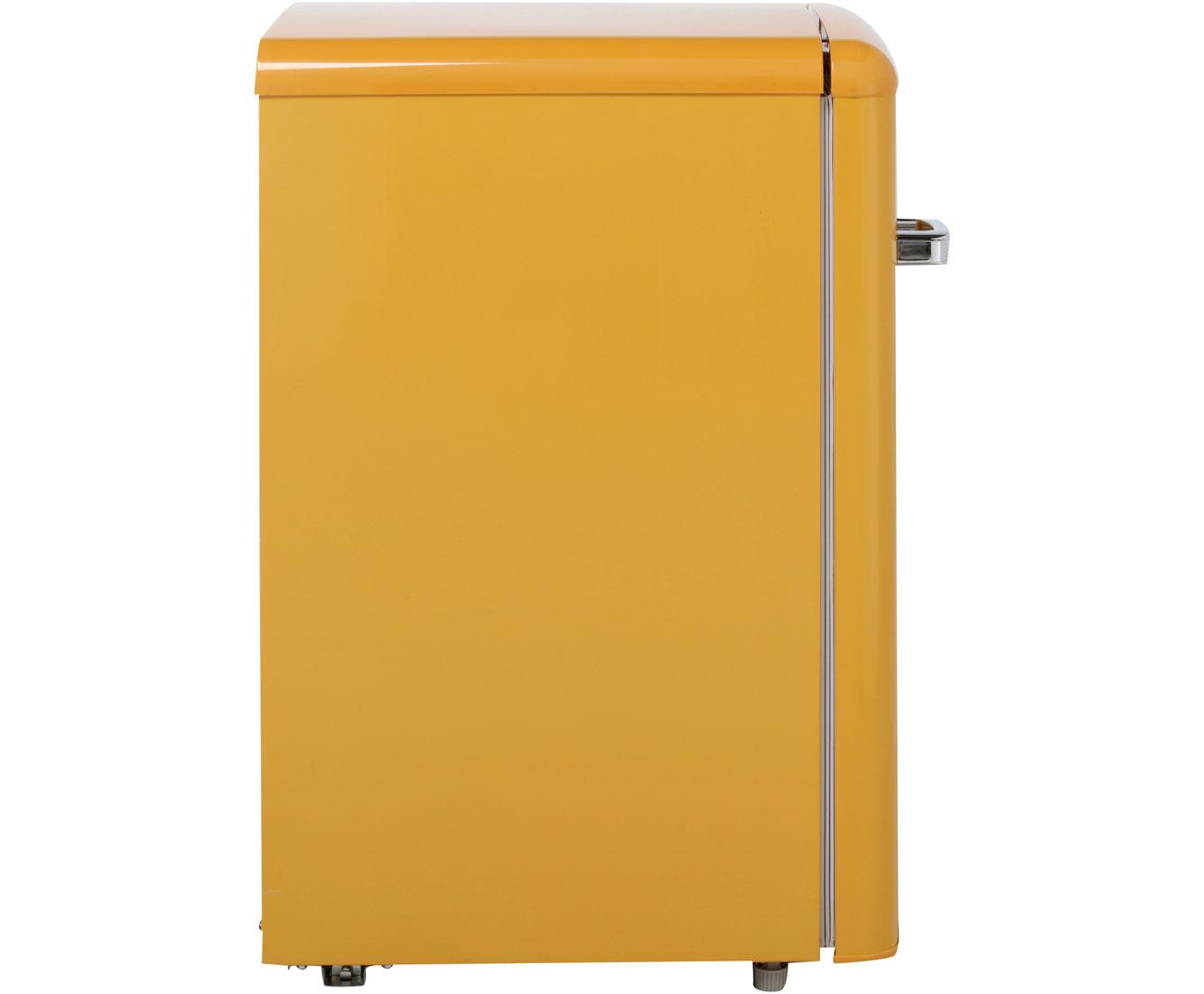 Amica Retro Kühlschrank Ohne Gefrierfach : Kühlschrank retro blau amica retro kühlschrank türkis blau