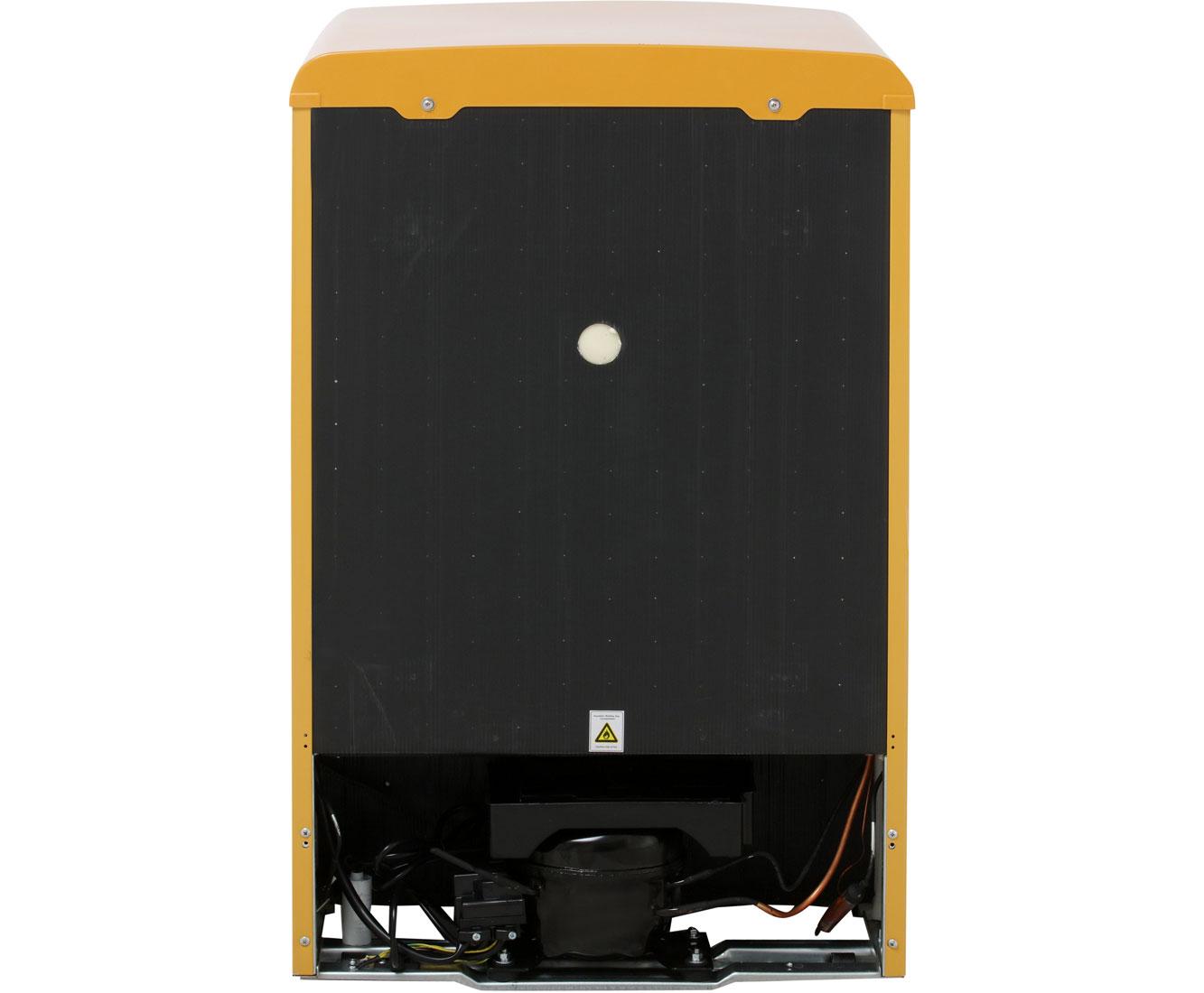 Kühlschrank Design Retro : Smeg retro kuhlschrank design gunstig ebay kuehlschrank