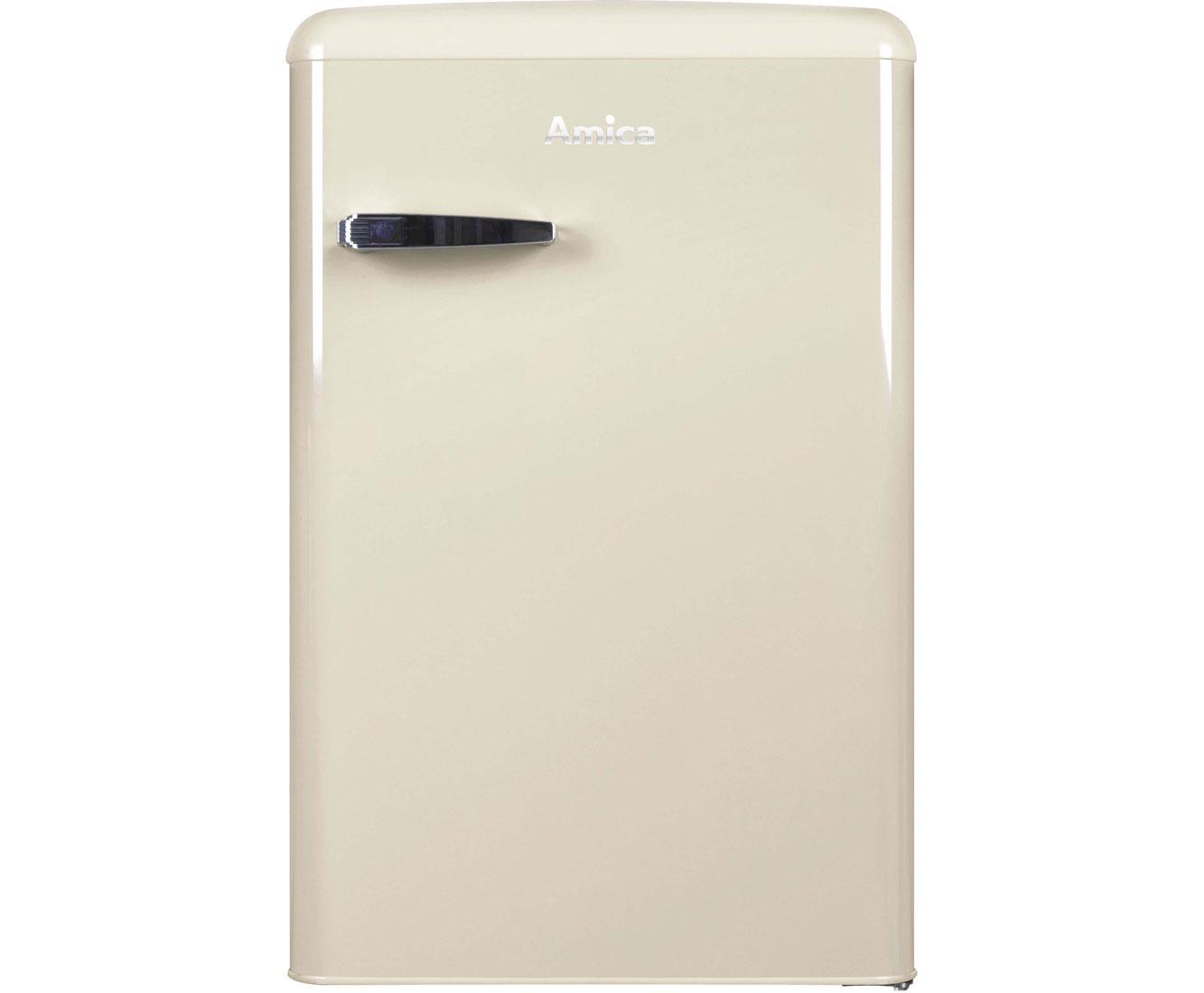 Amica Kühlschrank Mit Gefrierfach : Amica retro kühlschrank mit gefrierfach u anadolufotografdernegi