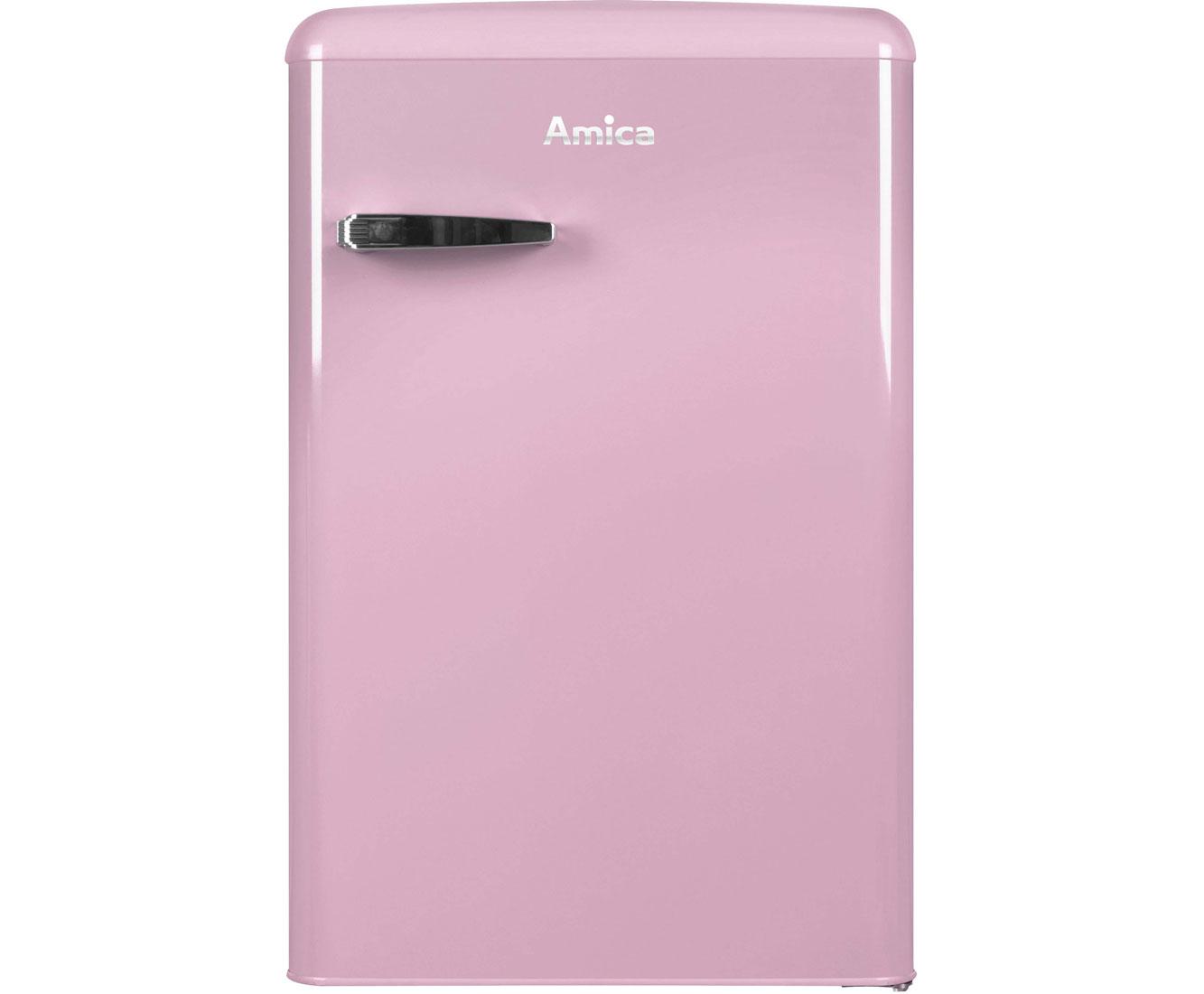 Retro Kühlschrank Notebooksbilliger : Pinker kühlschrank smeg fab28raz1 stand kühlschrank pastellblau