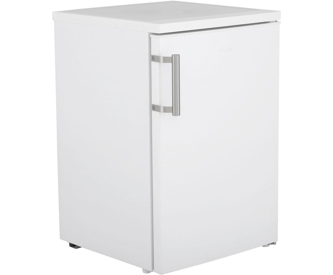 Smeg Kühlschrank Laut : Smeg kühlschrank macht geräusche gorenje rb 60299 ox l kühlschrank