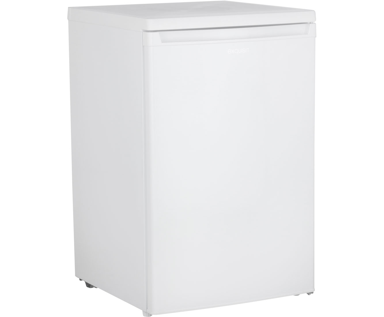 Mini Kühlschrank Neu : Kühlschrank neu finebuy mini kühlschrank minibar weiß 46l 5 15c
