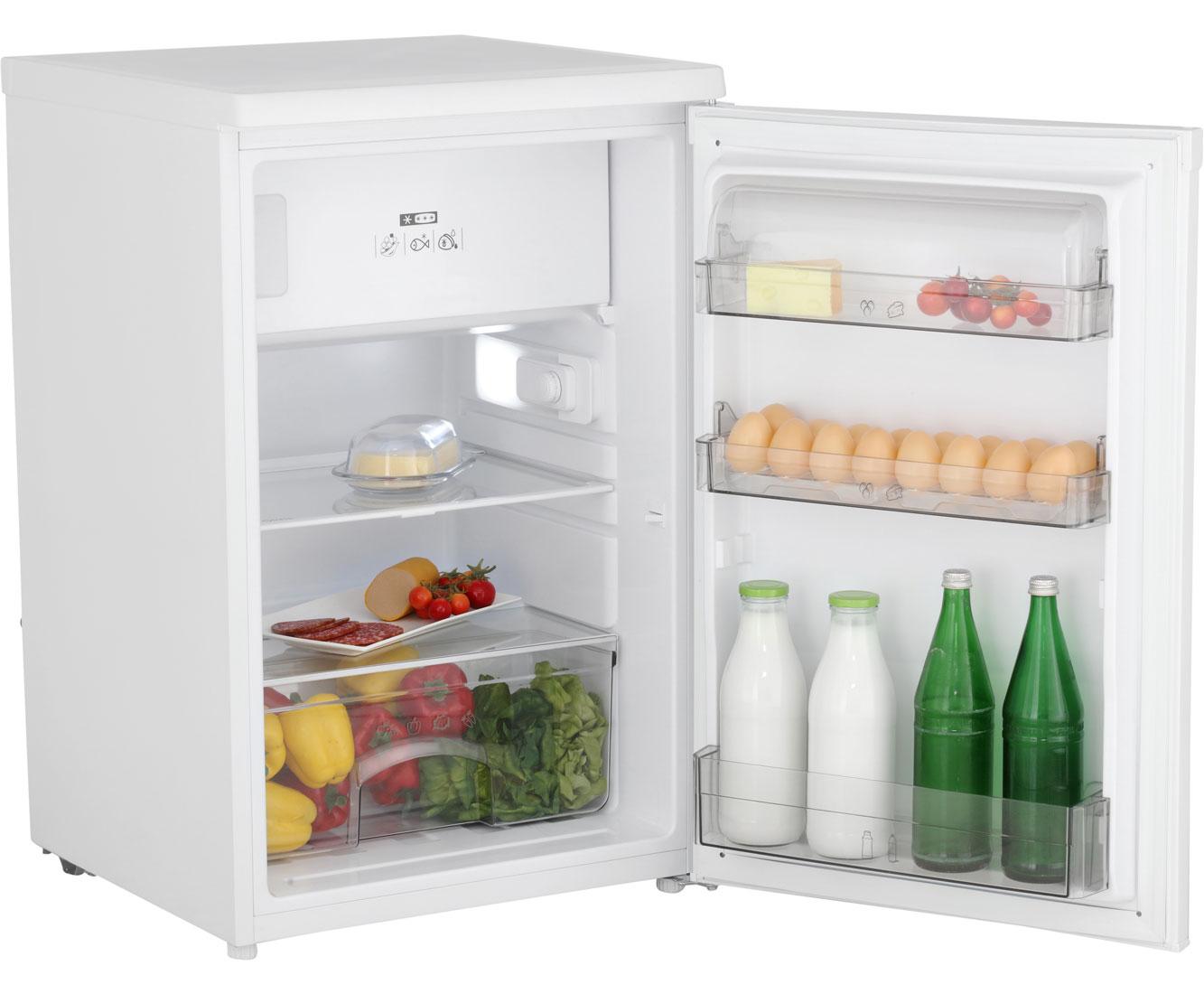 Bomann Mini Kühlschrank Test : Kühlschrank ohne gefrierfach klein kühlschränke v zug ag schweiz