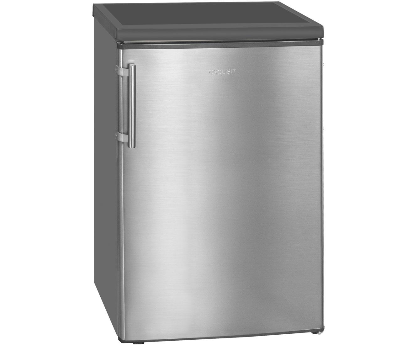 Amica Uks16158 Kühlschrank : Unterbau kühlschrank mit gefrierfach whirlpool einbaukühlschrank