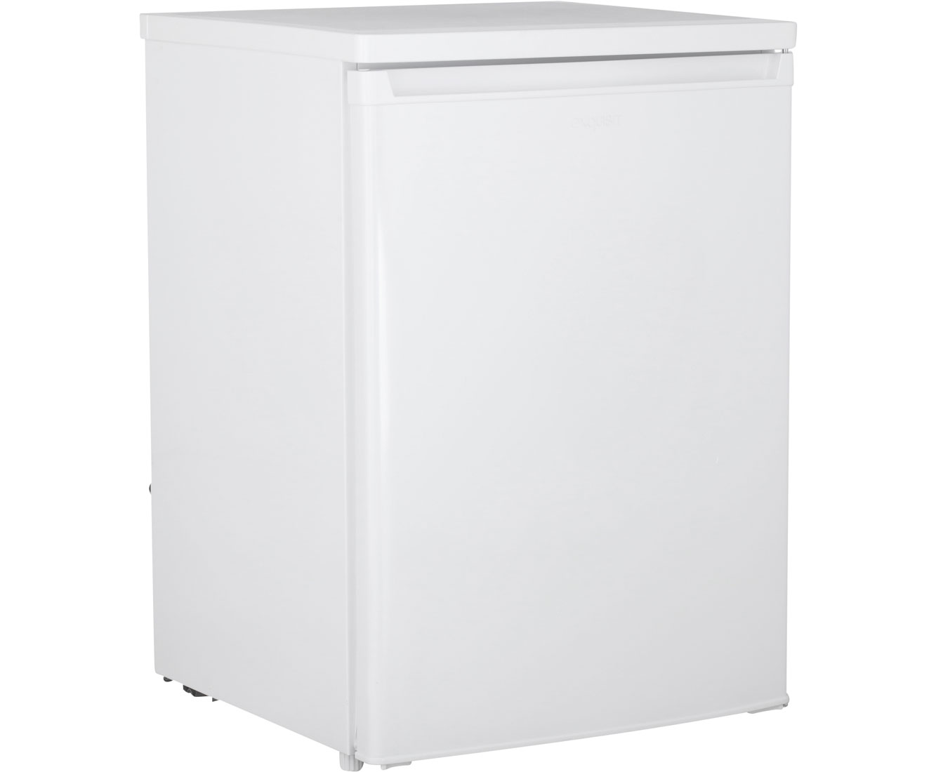 Aeg Kühlschrank Rkb64024dx : Kühlschrank a kühlschränke online shopping für bekleidung schuhe
