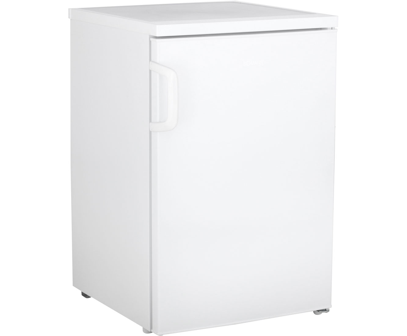Bomann Kühlschrank Edelstahl : Kühlschrank neu kühl gefrierkombination mit eiswürfelbereiter ohne