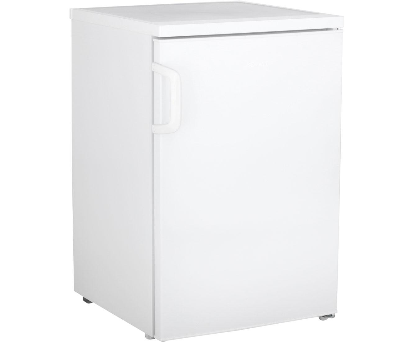 Amica Kühlschrank Made In : Kühlschrank neu amica uks 16157 kühlschrank unterbau 50cm weiss