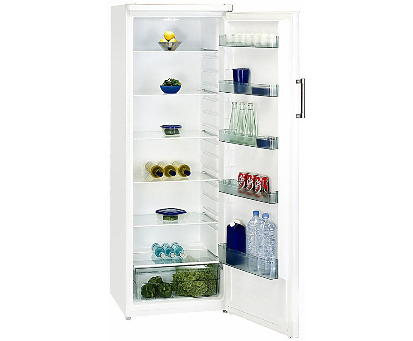 Respekta Retro Kühlschrank Test : Maße kühlschrank freistehend retro kühlschrank test die besten