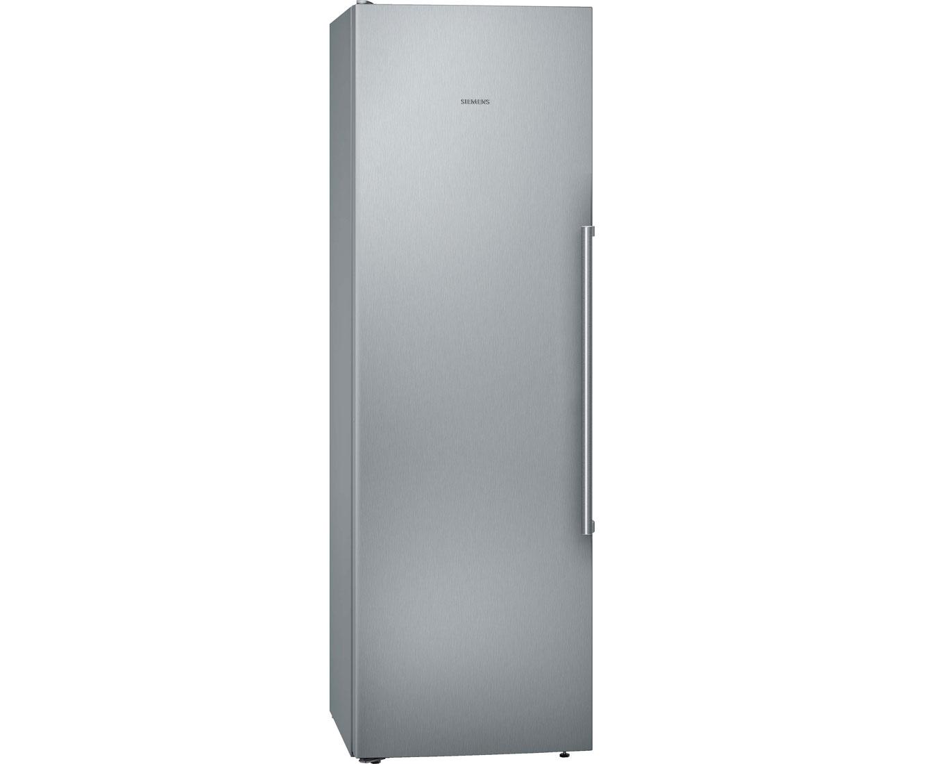 Mini Kühlschrank Liebherr : Tischkühlschrank edelstahl liebherr tpesf