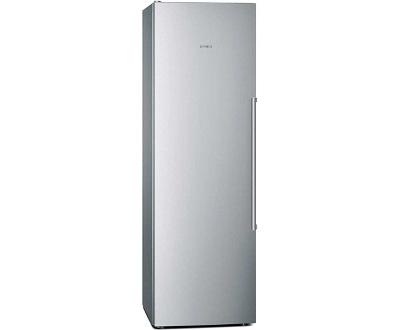 Gorenje Kühlschrank R6192fx : Freistehender kühlschrank edelstahl siemens kg vvl kühl