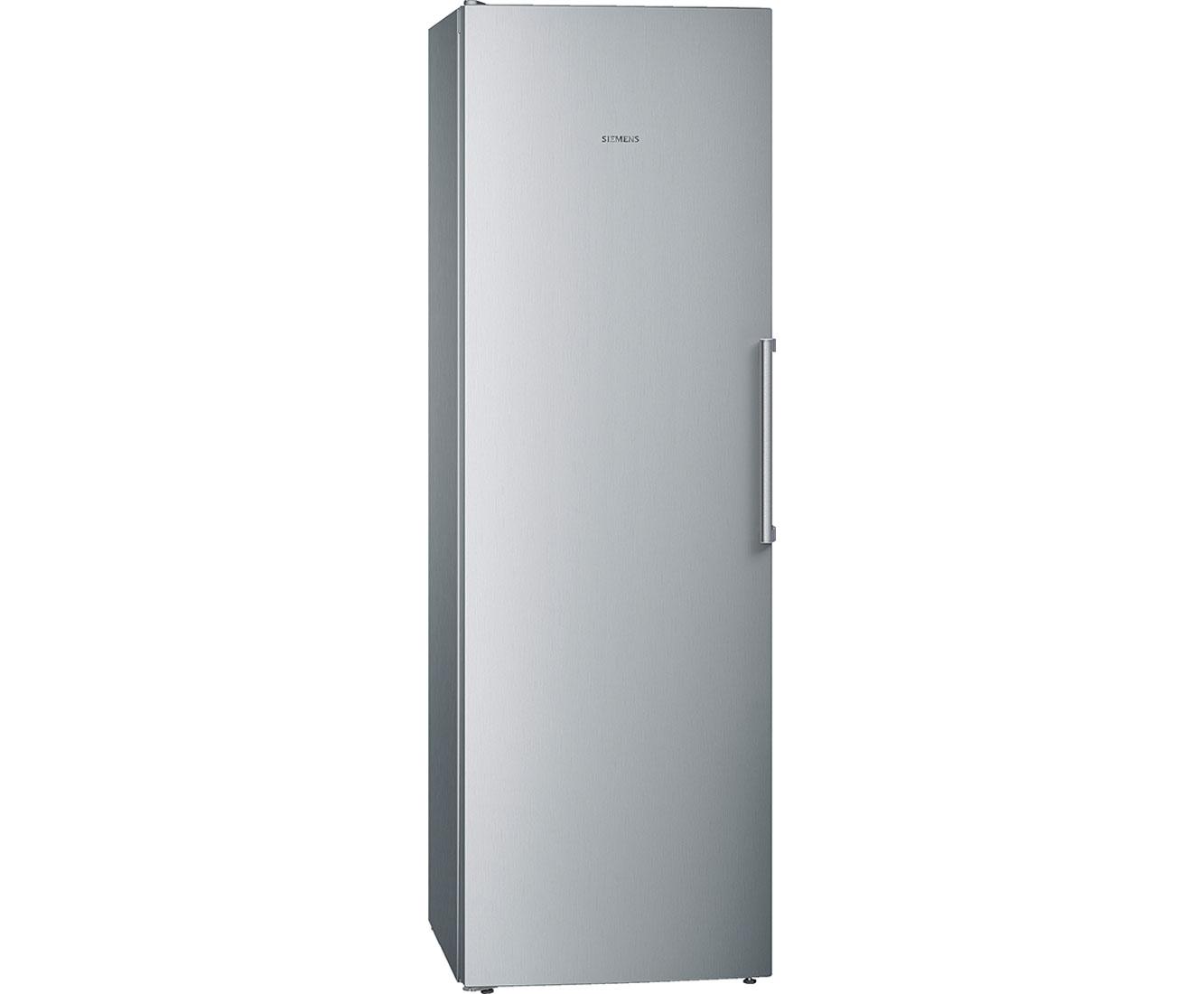 Outdoor Küche Edelstahl Mit Kühlschrank : Edelstahl kühlschrank edelstahl kühlschrank in der küche