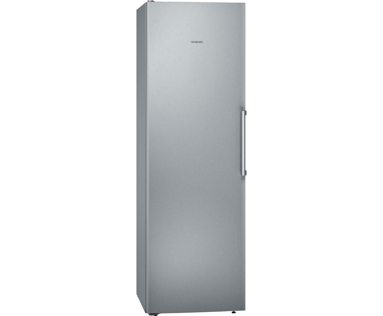 Gorenje Kühlschrank Idealo : Retro kühlschrank idealo retro kühlschrank preisvergleich günstig