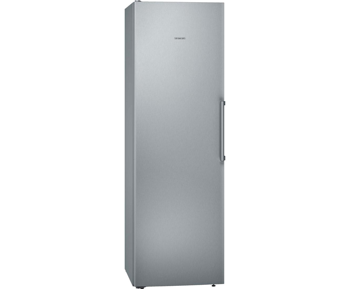 Amerikanischer Kühlschrank Idealo : Kühlschrank preisvergleich aeg sfe zc preisvergleich