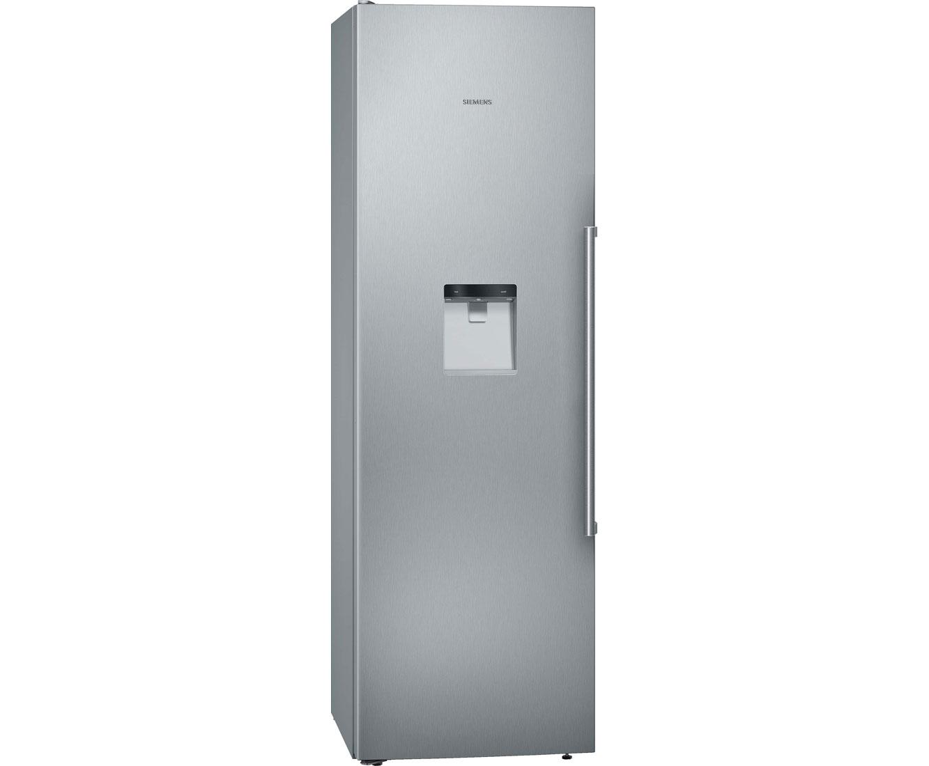Siemens Kühlschrank Otto : Siemens kühlschrank otto otto küchen mit elektrogeräten free line