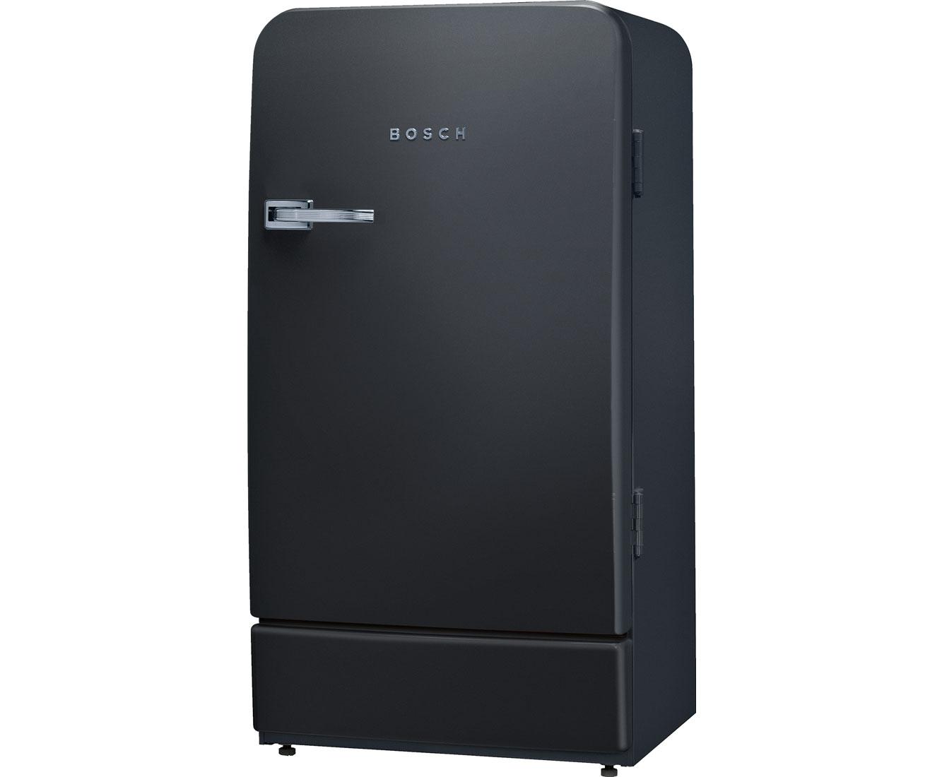 Bosch Kühlschrank Ohne Gefrierfach Freistehend : Retro kühlschrank ohne gefrierfach gorenje orb xl