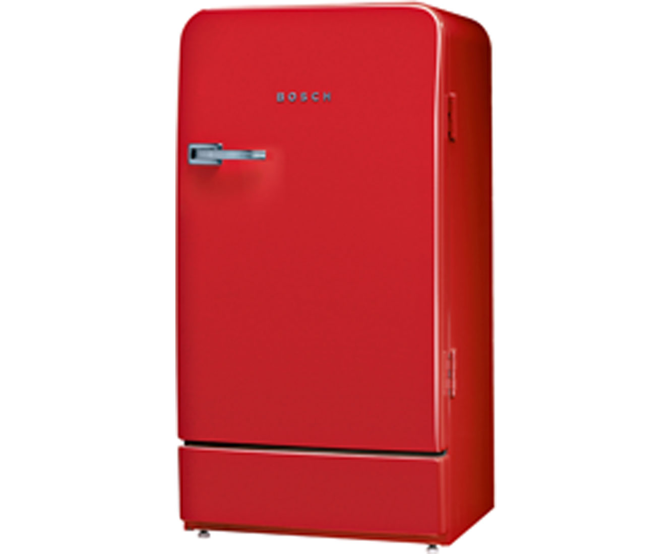 Aeg Kühlschrank Rfb52412ax : Kühlschrank edelstahl freistehend freistehende kühlschrank