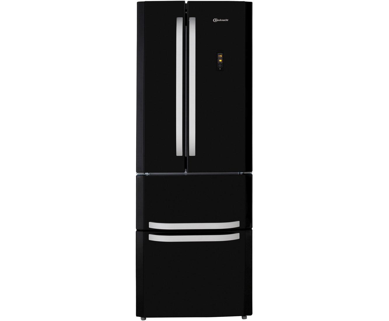 Side By Side Kühlschrank Rot : Side by side kühlschrank kaufen side by side kühlschrank
