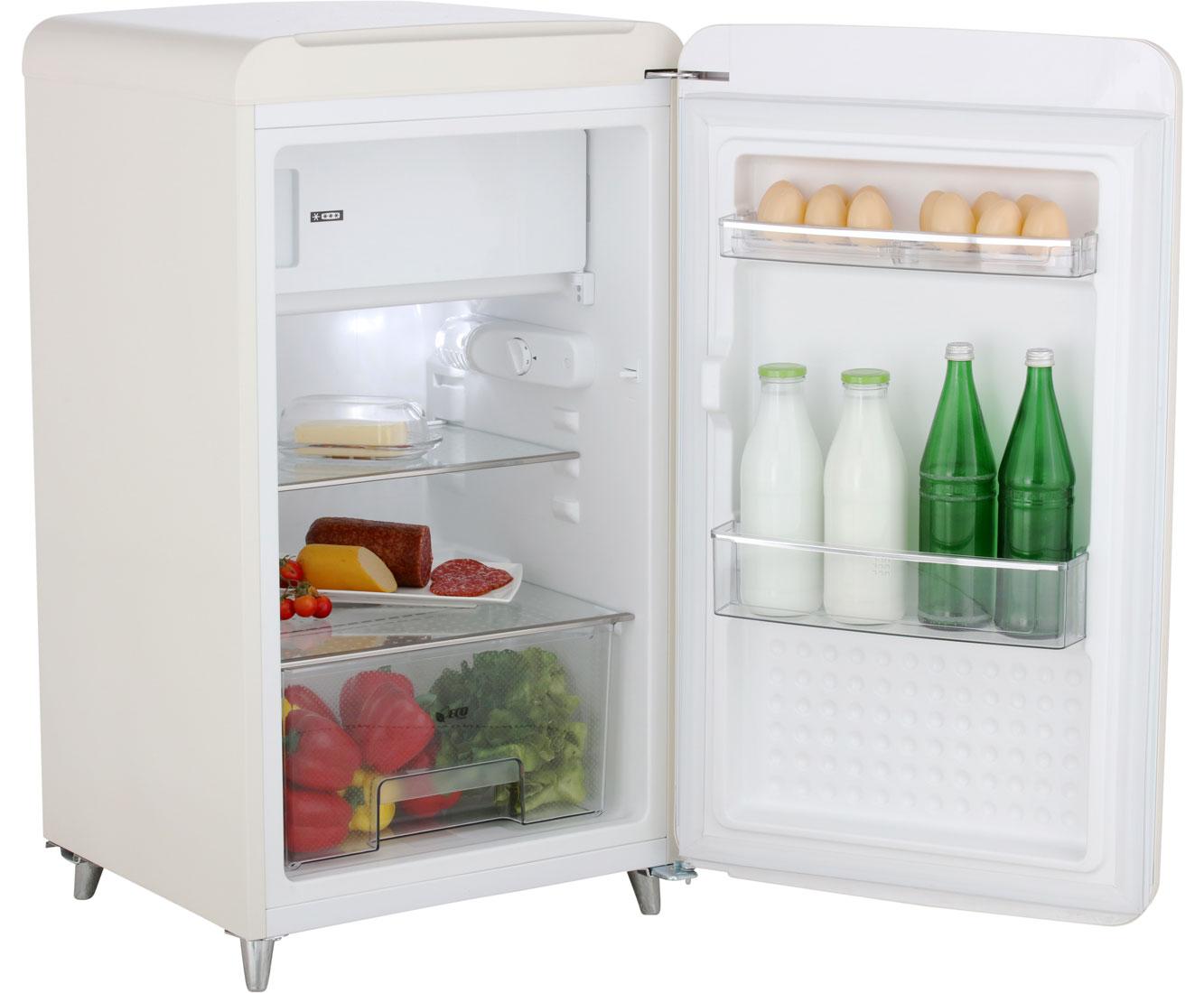 Bomann Kühlschrank Stufen : Kühlschrank welche stufe reparatur liebherr gefrierschrank