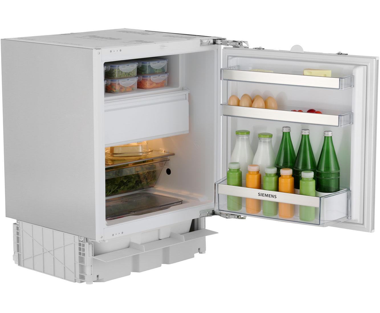 Gorenje Kühlschrank Dekorfähig : Unterbau kühlschrank dekorfähig kühlschränke v zug ag schweiz