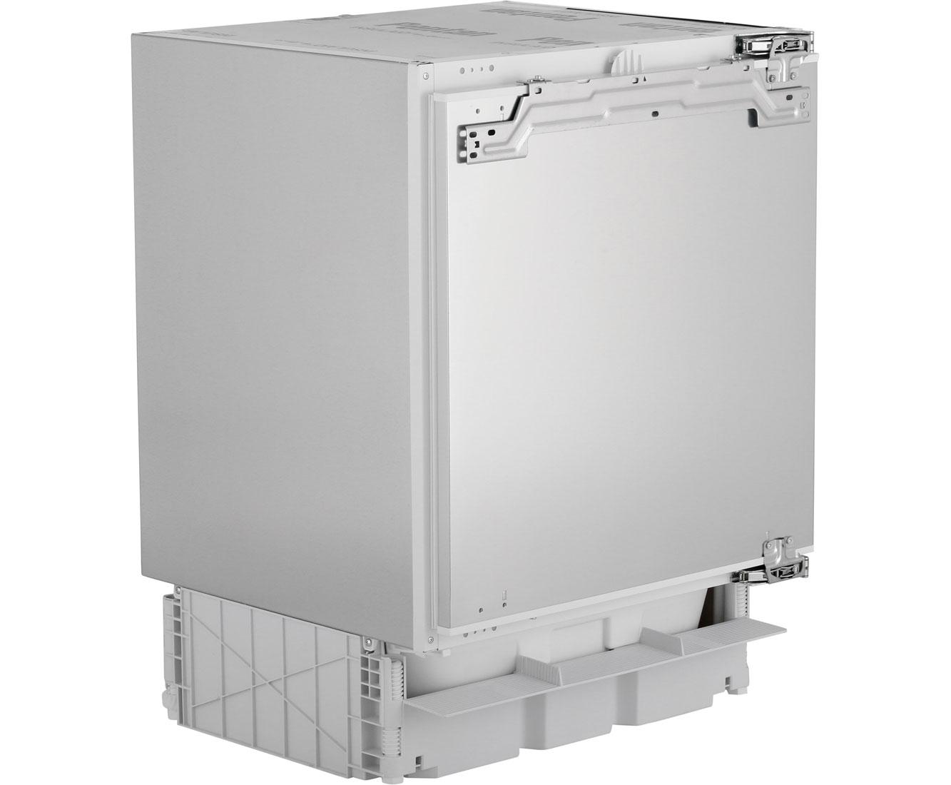 Aeg Kühlschrank Ohne Gefrierfach Unterbaufähig : Unterbau kühlschrank mit gefrierfach gorgeous kühlschrank