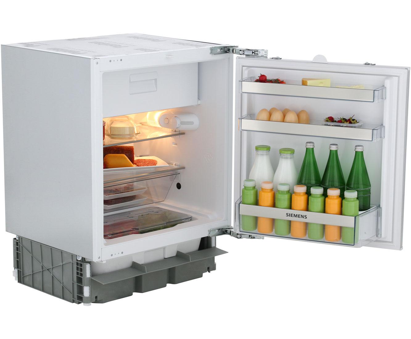 Siemens Kühlschrank Test : Kühlschrank preisvergleich günstig kühlschrank kaufen