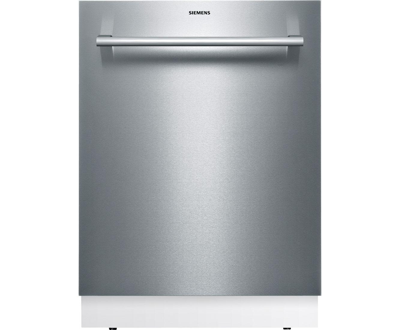 Siemens Kühlschrank Fehler E4 : Kühlschrank tiefe aeg santo tsx stand kühlschrank