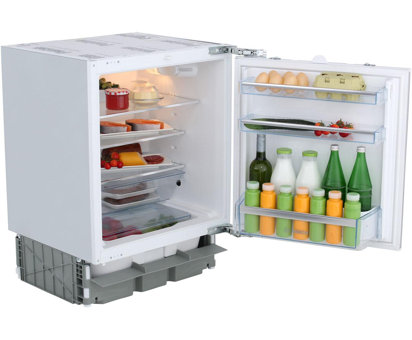 Amica Kühlschrank Dekorfähig : Amica uks unterbau kühlschrank cm dekorfähig