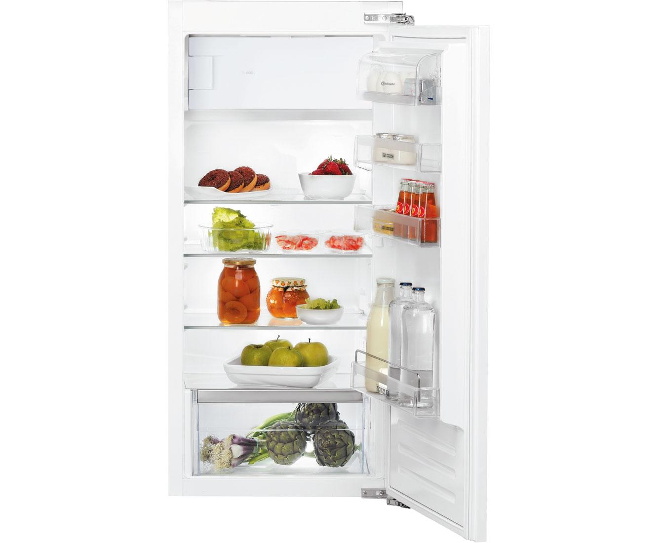 Gorenje Einbau Kühlschrank 122 Cm : Einbaukühlschrank cm ohne gefrierfach no frost siemens