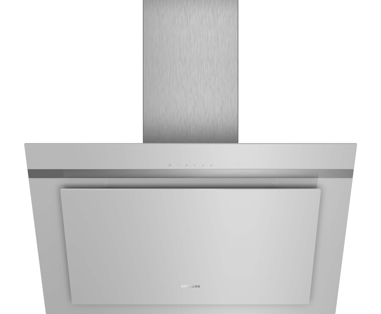 Elektrogeräte küche saturn haus and garten haushaltsartikel in