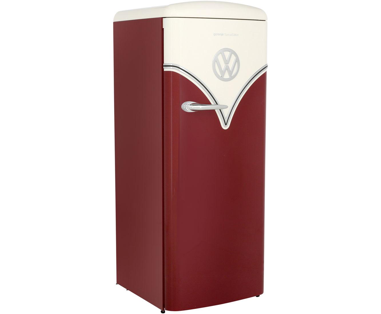 Retro Kühlschrank Notebooksbilliger : Kühlschrank liter warmwasserspeicher liter liter