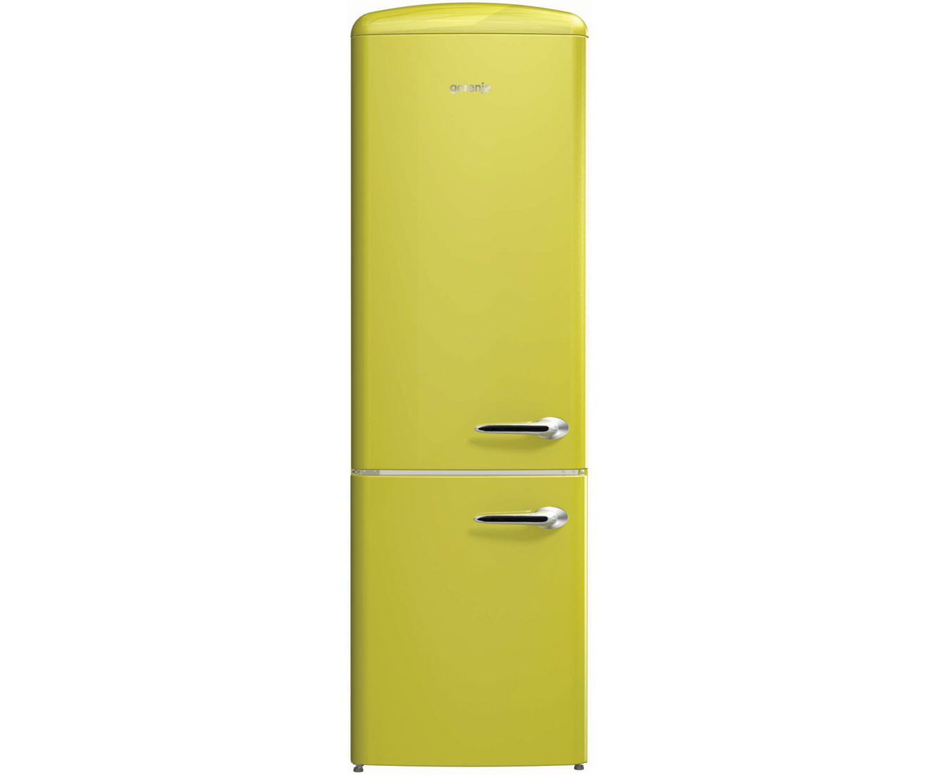 Gorenje Kühlschrank Liegend Transportieren : Gorenje kühlschrank liegend transportieren: den kühlschrank richtig