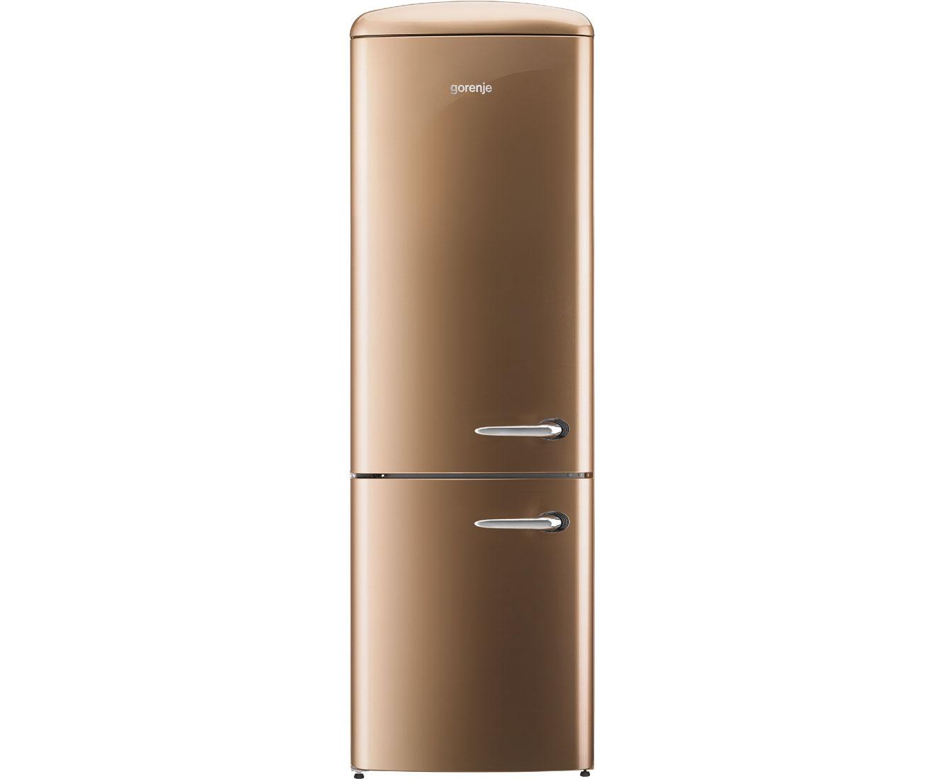 Amica Retro Design Kühlschrank : Gefrierschrank retro respekta produktdetail