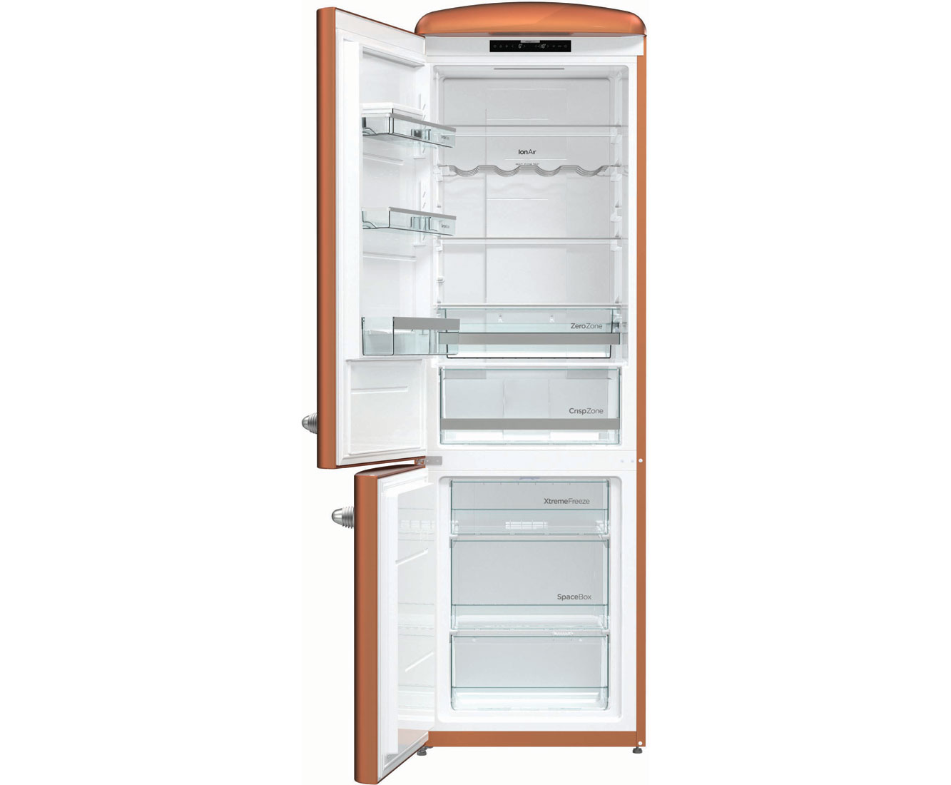 Aeg Kühlschrank Tür Einstellen : Bosch kühlschrank türanschlag wechseln kühlschrank modelle