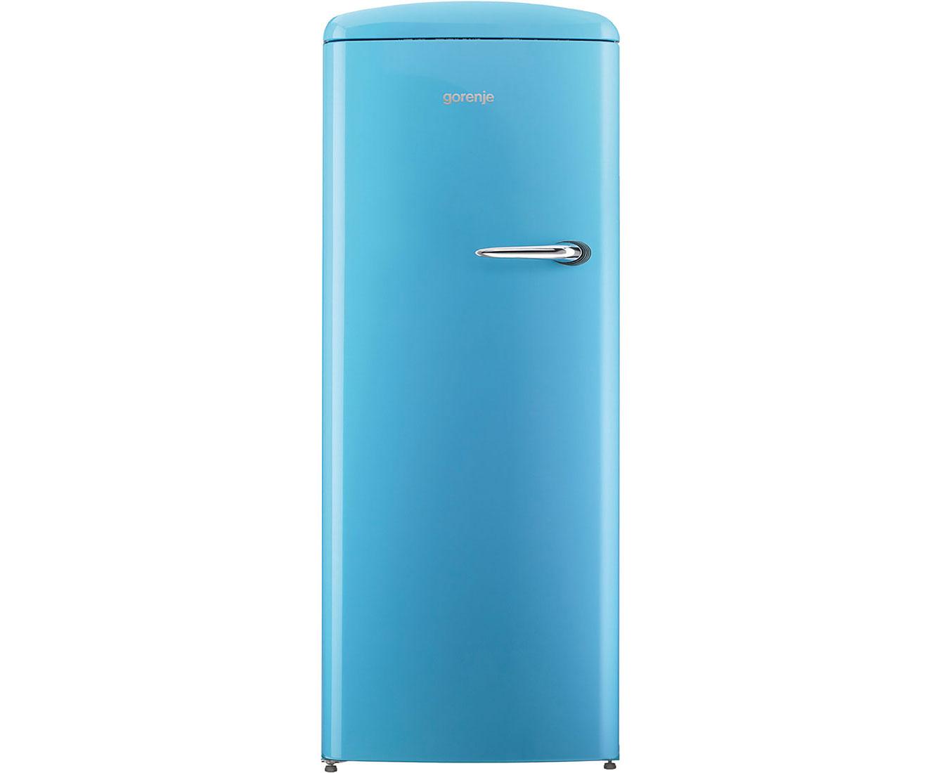 Bomann Retro Kühlschrank Rot : Retro kühlschrank mit gefrierfach khlschrnke gnstig online