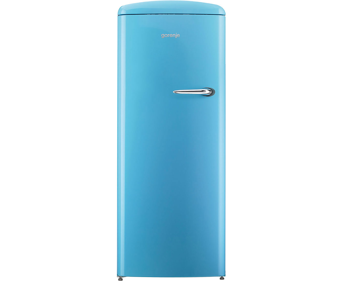 Bosch Retro Kühlschrank Neu : Retro kühlschrank mit gefrierfach khlschrnke gnstig online kaufen