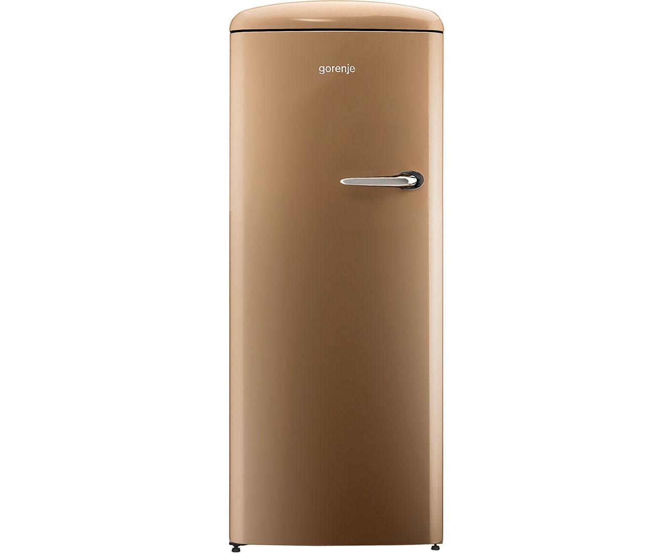 Siemens Kühlschrank Ventilator Reinigen : Backofen reinigen anleitung youtube