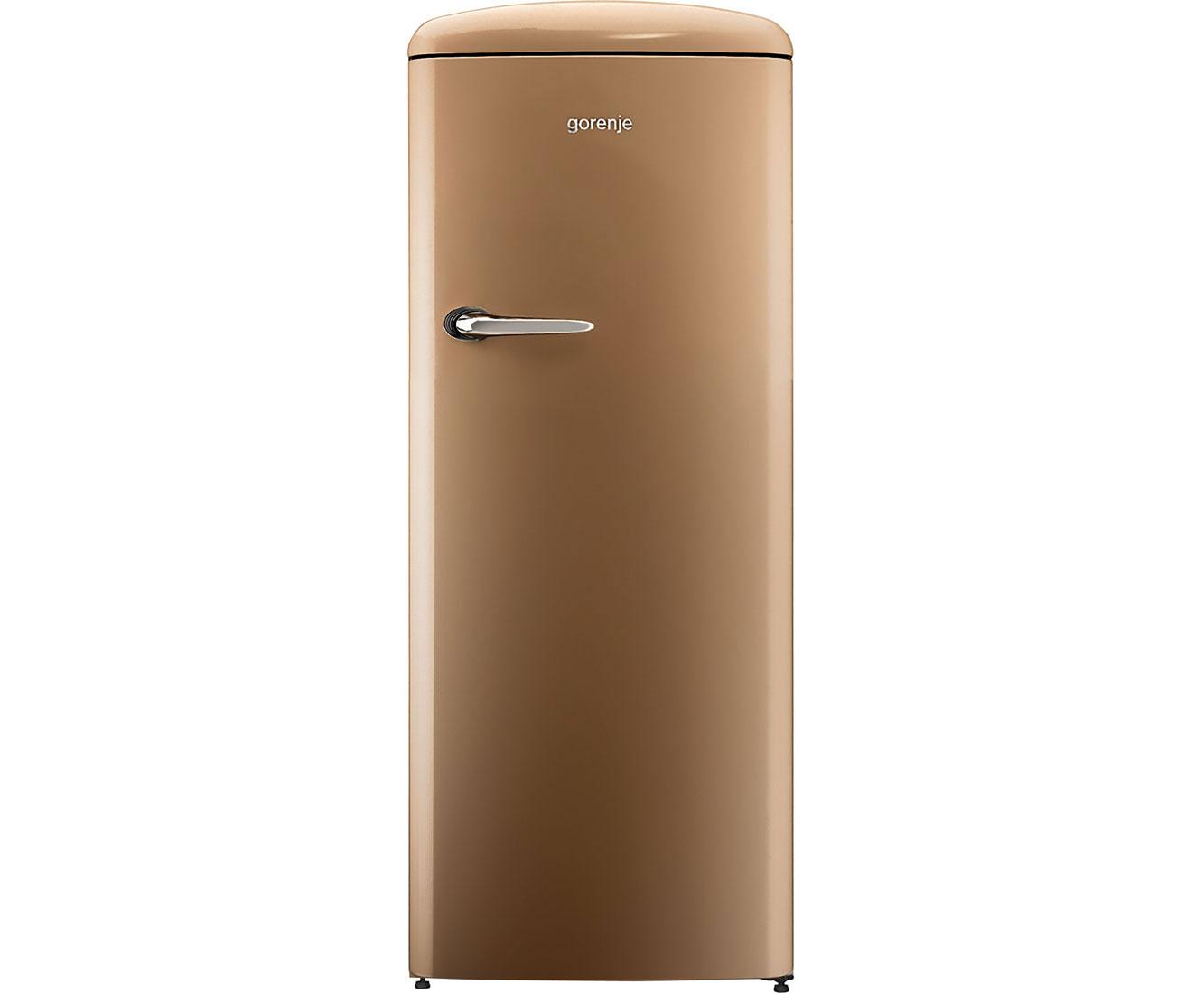 Vintage Kühlschrank Klein : Retro kühlschrank mit gefrierfach smeg kühlschrank creme