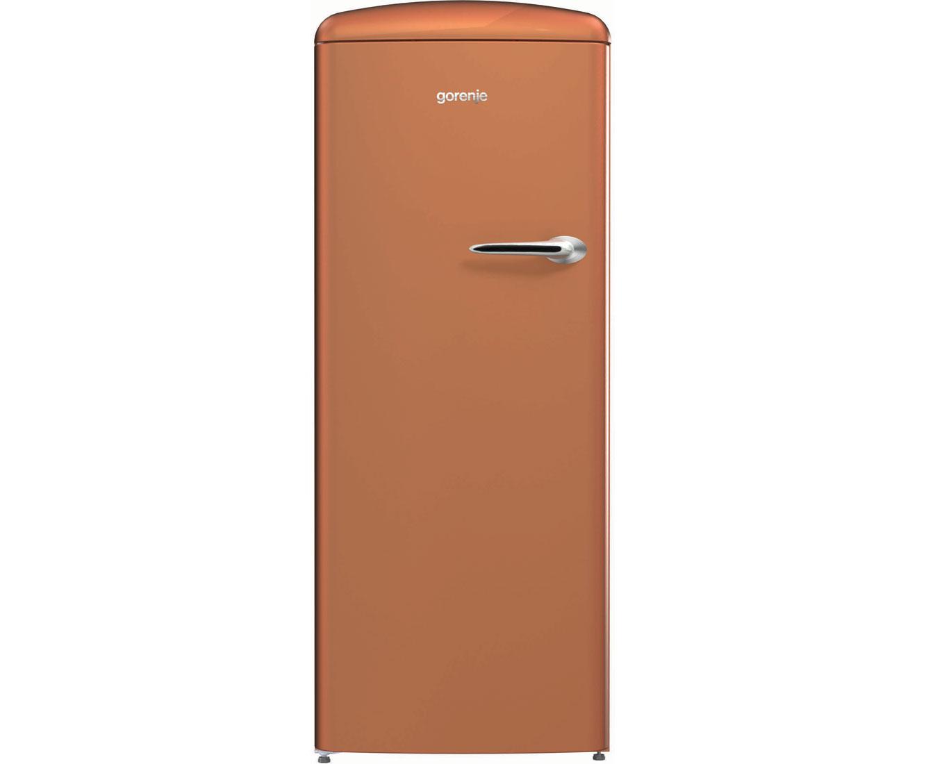 Bomann Kühlschrank Creme : Bomann ksr retro creme kühlschrank retro kühlschrank mit