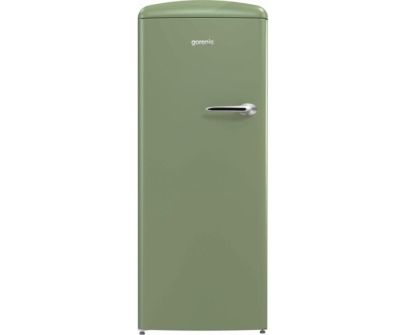 Retro Kühlschrank Pkm : Pkm retro kühlschrank test pkm mc a mini kühlschrank amazon