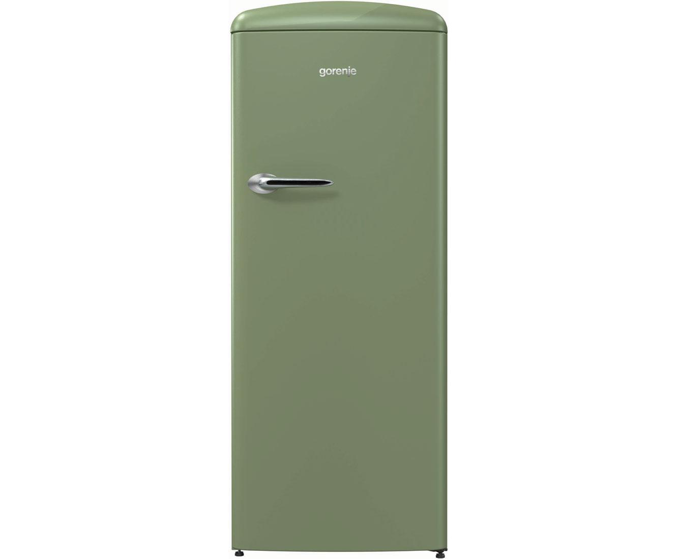 Bosch Retro Kühlschrank Weiss : Retro kühlschrank mit gefrierfach khlschrnke gnstig online kaufen
