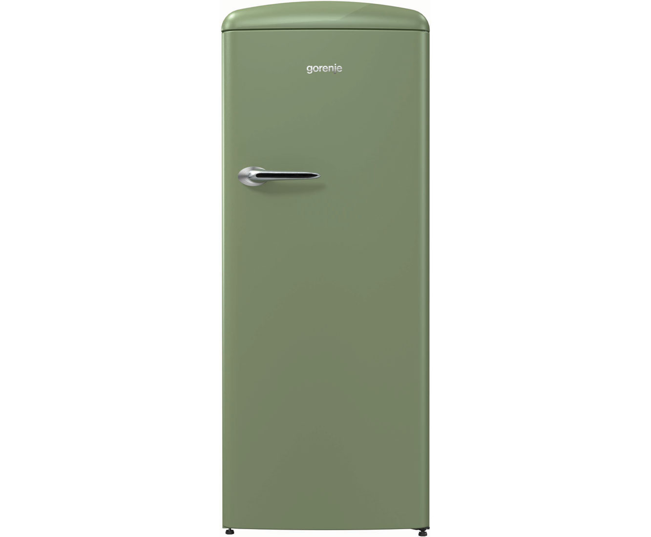 Gorenje Kühlschrank Creme : Gorenje kühlschrank creme: kühlschrank retro gorenje einzigartig