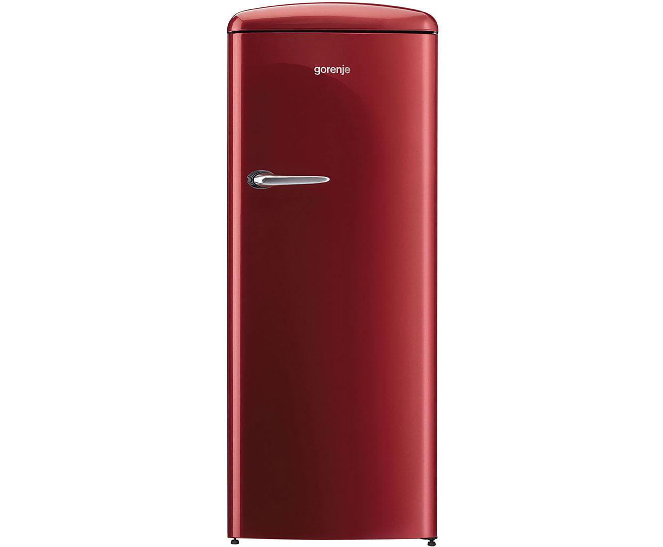 Amerikanischer Kühlschrank Retro Smeg : Amerikanische retro kühlschränke retro kühlschrank usa gorenje
