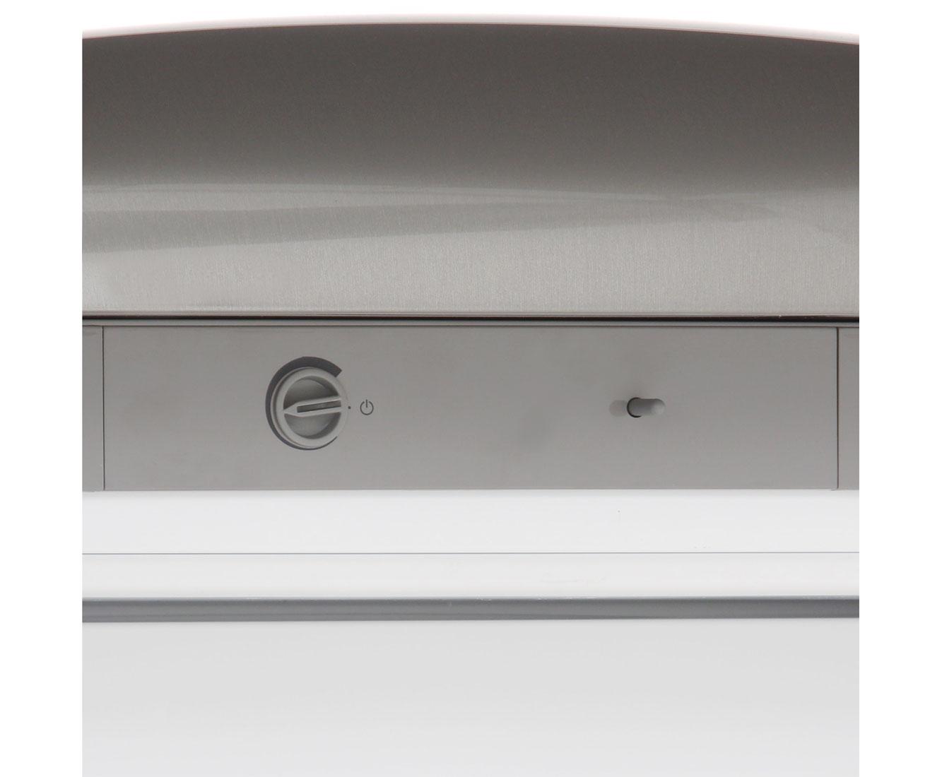 Gorenje Kühlschrank Orb153 : Kühlschrank freistehend retro gorenje orb c l kühlschrank