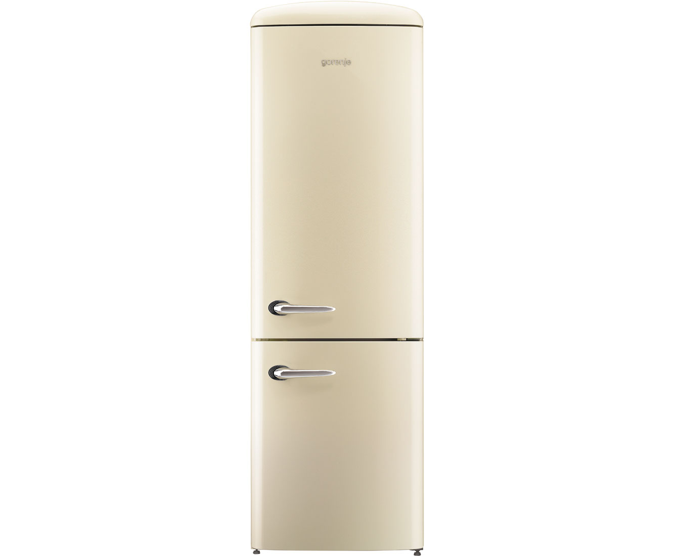 Gorenje Kühlschrank Xxl : Gorenje kühlschrank gefrierkombination kühlschrank