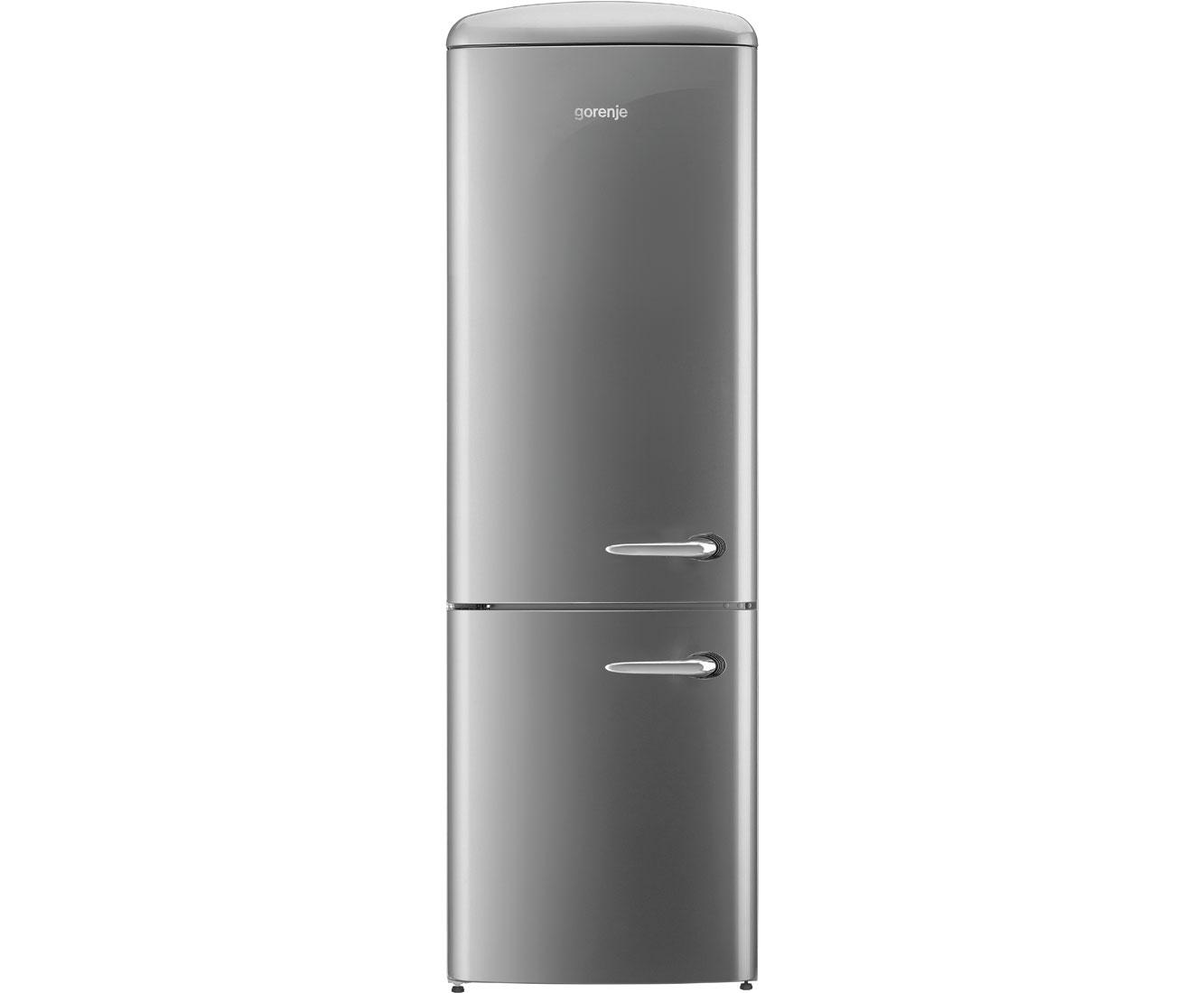 Bosch Vintage Kühlschrank : Retro kühlschrank günstig retro kühlschrank rot typen best retro